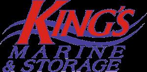 kingsmarine.com logo